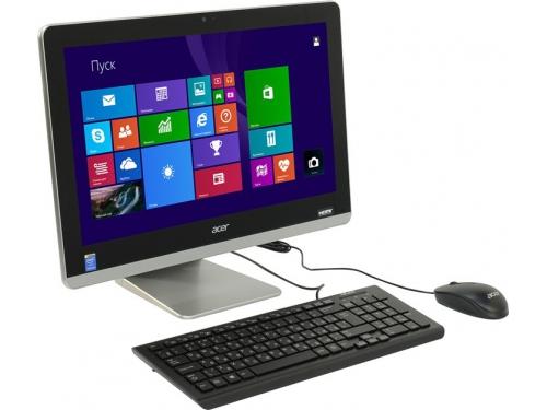 �������� Acer Aspire ZC-700 , ��� 1