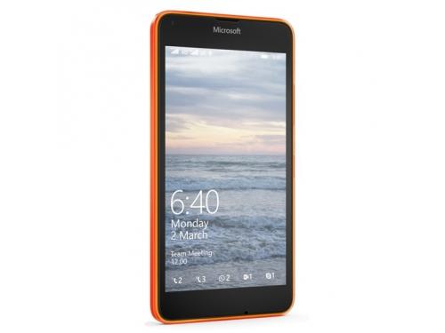 �������� Microsoft Lumia 640 Dual Sim LTE O��������, ��� 4
