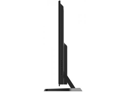 телевизор JVC LT48M640 черный, вид 2