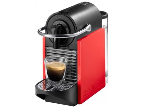 ���������� Nespresso De Longhi Pixie Clips EN 126, ��� 2