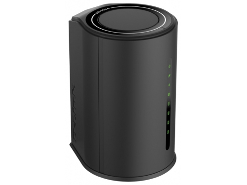 ������ WiFi D-link DIR-300A (100 ����/�, Wi-Fi), ��� 2