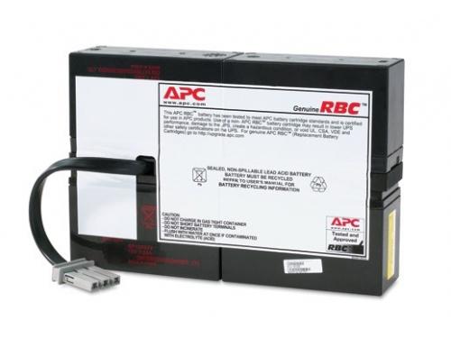 �������� �������������� ������� ������� �������������� APC RBC59 (12 �, 4x 7��), ��� 1
