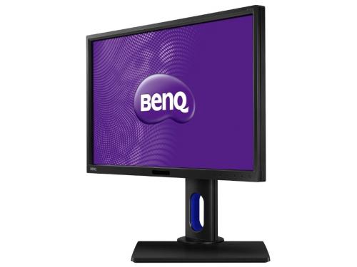 ������� BenQ BL2420U ������, ��� 1