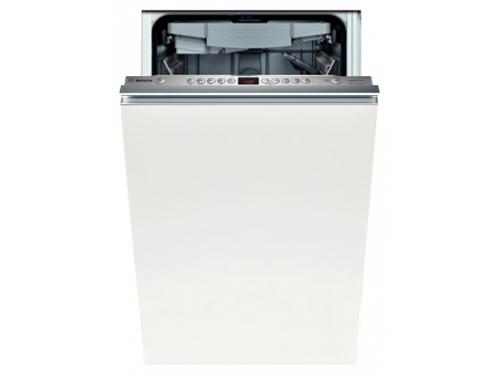 Посудомоечная машина Bosch SuperSilence SPV58M50RU, вид 1