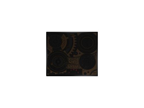 Варочная поверхность Hansa BHC63505, вид 1