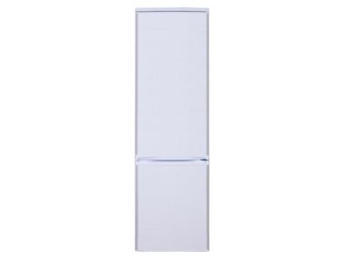 Холодильник DAEWOO RN-402 белый, вид 1