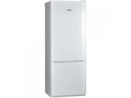 Холодильник Pozis MV102 Белый, вид 1