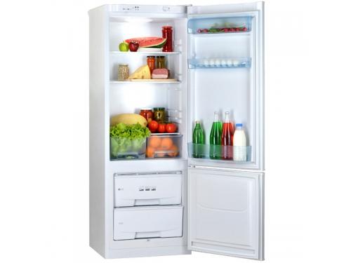 Холодильник Pozis MV102 Белый, вид 2