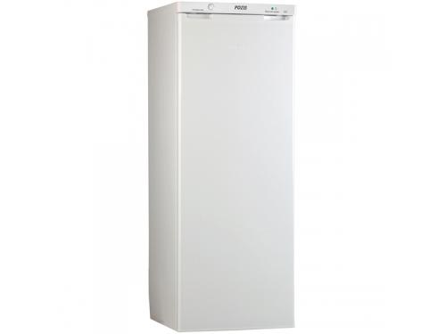 Холодильник Pozis MV416 Белый, вид 1