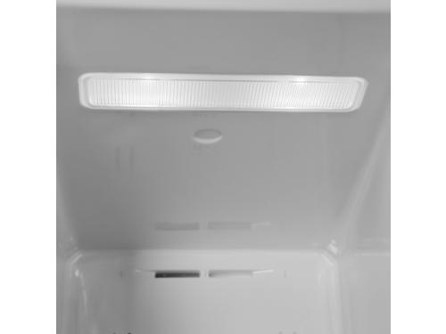 Холодильник Hitachi R-M 702 PU2 GBK черный, вид 4