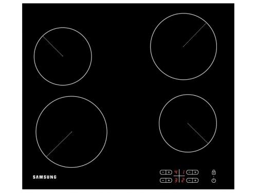 �������� ����������� Samsung C61R2AEE, ��� 1