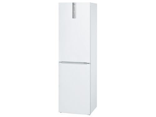 Холодильник Bosch KGN39XW24, вид 1