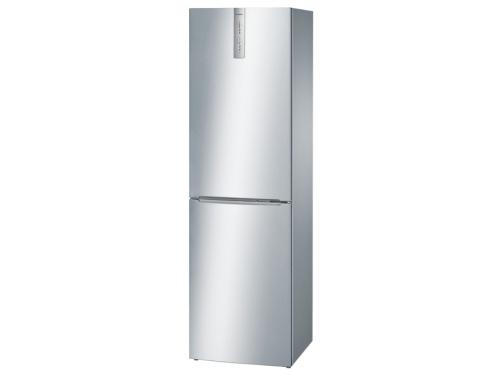 Холодильник Bosch KGN39XL24R, вид 1