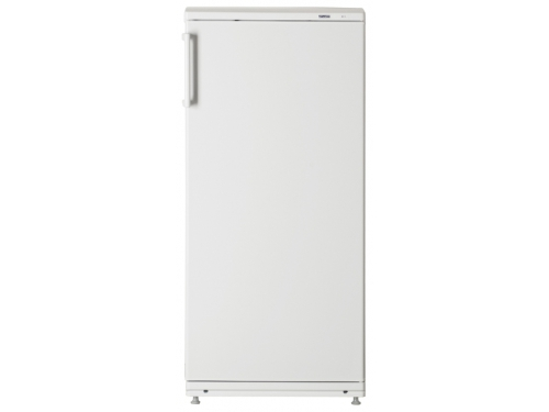 Холодильник Атлант МХ-2822-80, вид 1