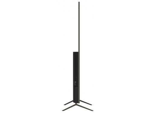 телевизор Thomson T49D23SFS-01S, черный, вид 3