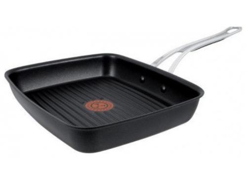 Сковорода Tefal Jamie Oliver  27х23 см (E2114174), вид 1