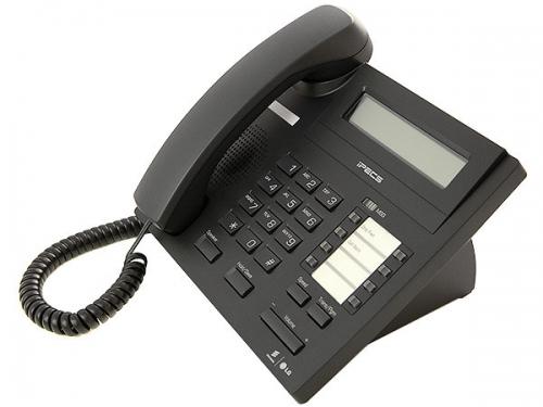 ��������� ������� LG-Ericsson LDP-7008D, ������, ��� 1