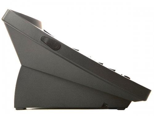 ��������� ������� LG-Ericsson LDP-7008D, ������, ��� 2