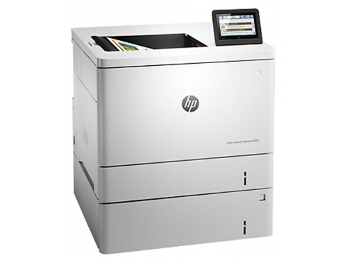 �������� �/� ������� HP LaserJet Enterprise M506x, ��� 1
