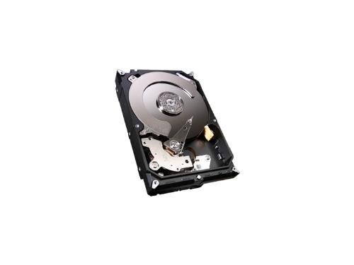 Жесткий диск 4TB Seagate ST4000DM000, вид 2