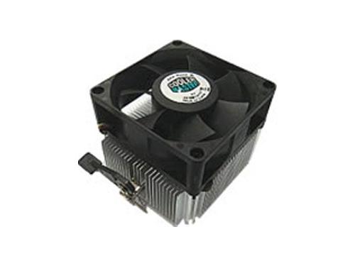 Кулер Cooler Master DK9-7G52A-PL-GP (AM3 / AM2+), вид 1