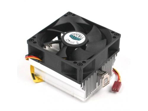 ����� Cooler Master DK9-8GD2A-0L-GP (Socket FM1/AM3/AM2), ��� 2