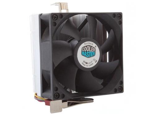 ����� Cooler Master DK9-8GD2A-0L-GP (Socket FM1/AM3/AM2), ��� 3