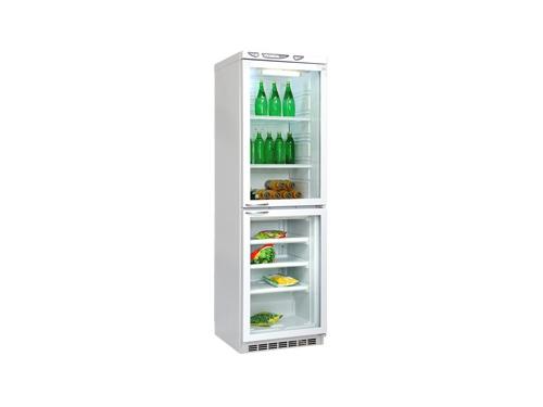 Холодильник Саратов 503 (кш 335), вид 1