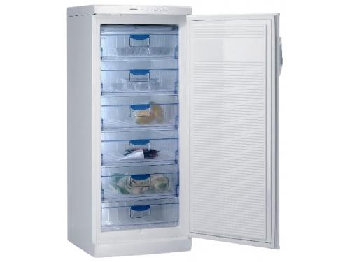 Холодильник Gorenje F6245W white, вид 1