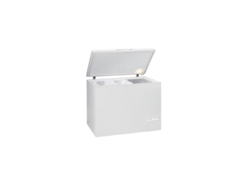 Морозильная камера Gorenje FH33IAW white, вид 1
