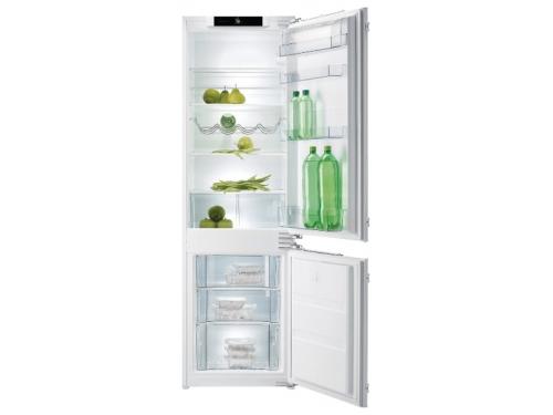Холодильник Gorenje NRKI5181CW, вид 1