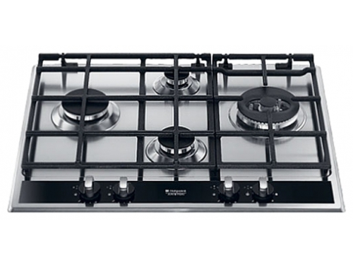 �������� ����������� Hotpoint-Ariston PK 640 RL GH, �����������, ��� 1