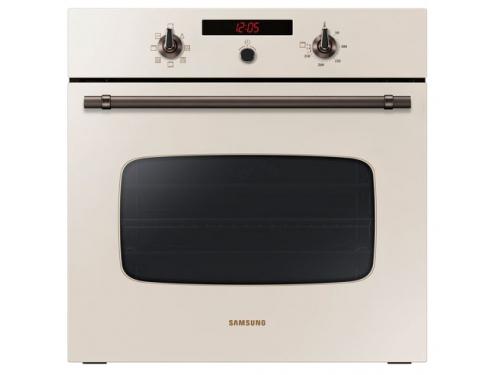 Духовой шкаф Samsung NV70H3350CE, вид 1