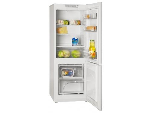 Холодильник Атлант ХМ 4208-000 белый, вид 1