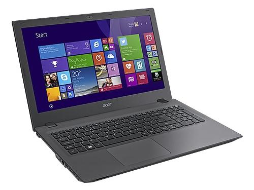 Ноутбук Acer ASPIRE E5-532-C5SZ , вид 2