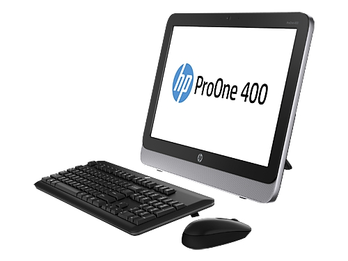 �������� HP ProOne 400 G1 , ��� 3