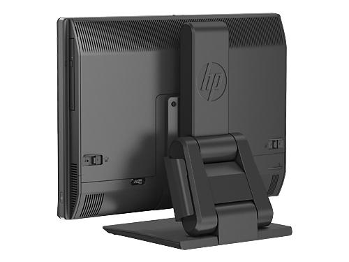 Моноблок HP ProOne 600 G1 , вид 4