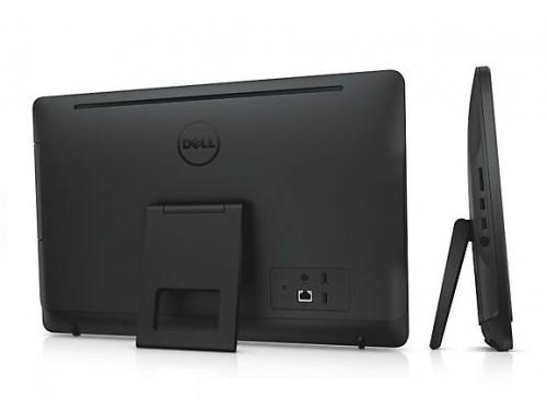 Моноблок Dell Inspiron 20 3052 , вид 4