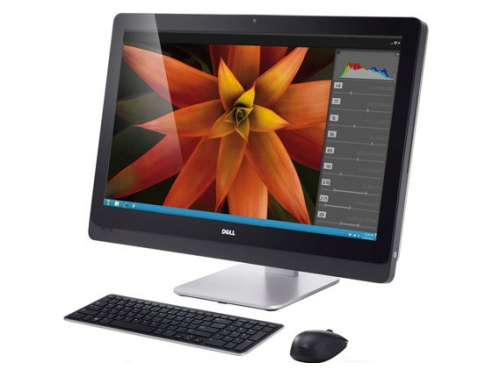 �������� Dell XPS One 2720 , ��� 1