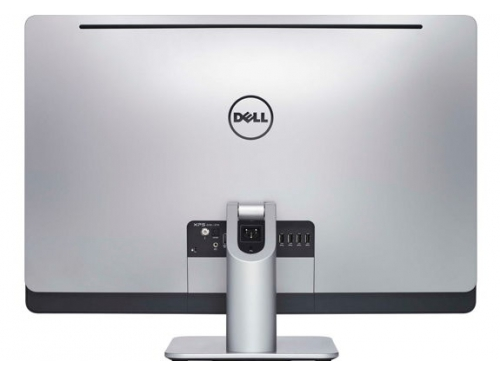 �������� Dell XPS One 2720 , ��� 5