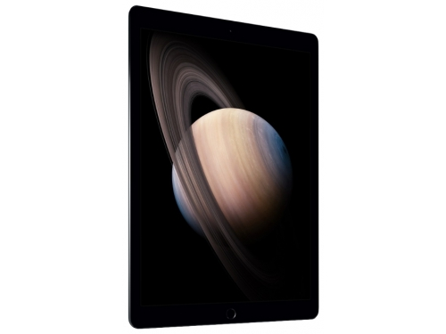 ������� Apple iPad Pro 128GB Wi-Fi + Cellular Space Grey , ��� 1