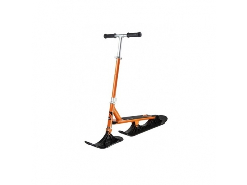�������� Stiga Bike Snow Kick Free ���������, ��� 1