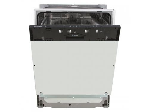 Посудомоечная машина Bosch SMV 40D00, белая, вид 1
