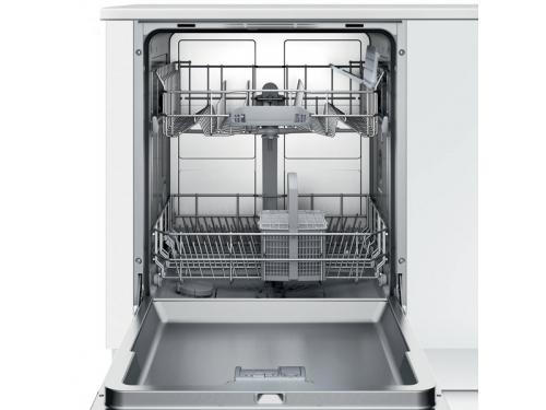 Посудомоечная машина Bosch SMV 40D00, белая, вид 2