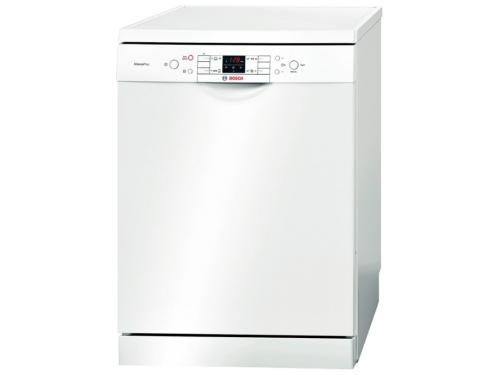 Посудомоечная машина Bosch SMS40L02RU, вид 1