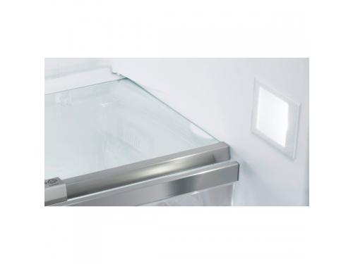 Холодильник Siemens NoFrost KG49NSB21R (широкий), вид 6