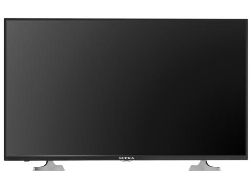 телевизор Supra STV-LC32T840WL черный, вид 1