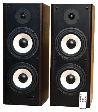 Компьютерная акустика Microlab Solo 3C