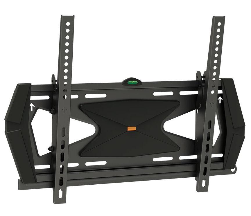 Кронштейн Arm-media Arm Media PARAMOUNT-4 (32-55'', до 40 кг, наклон) 10107