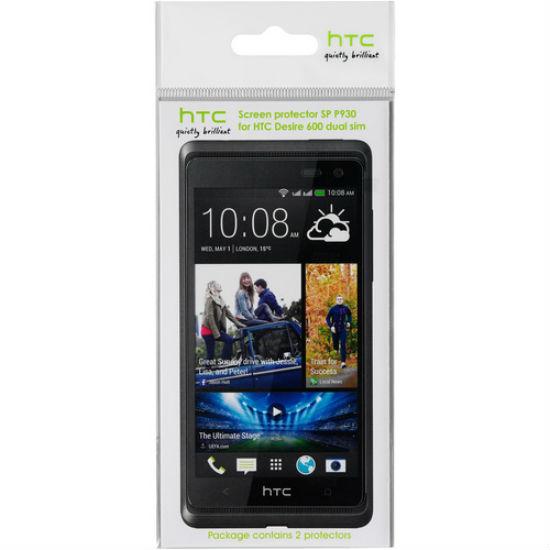для HTC Desire 600 dual sim (SP P930)